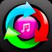 Download MP3 Converter  APK