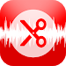 Download MP3 Editor ,Cutter and Joiner 19.0 APK