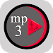 Download MP3 Music Download PLayer 1.0 APK