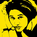Download MP3 Nike Ardilla 1.0 APK