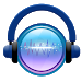 Download MP3 Player 2.6 APK