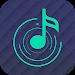 Download MP3 Player 1.11 APK