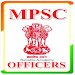 Download MPSC OFFICERS 1.35 APK