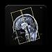 Download MRI POSITIONING 2.0 APK
