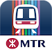Download MTR Mobile 12.10.2 APK