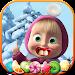 Download Machaa Candy Jump 1.0 APK