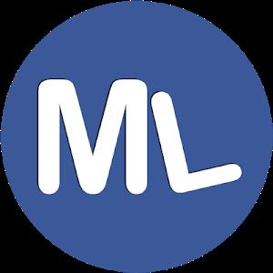 Download Machine Liker 1.2 APK
