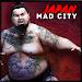 Download Mad City Crime Japan (Big sandbox world) 1.02 APK