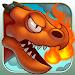Download Mad Dragon 1.6.00 APK