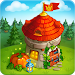 Download Magic City: fairy farm and fairytale country 1.41 APK