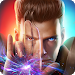 Download Magic Legion - Hero Legend 2.0.0.9 APK