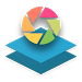 Download Magic Loops - Living Photo, Cinemagraph 1.0.1 APK