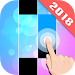 Download Love Piano: Magic Music Tiles 2018 2.12 APK