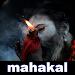Download Mahakal Powerful Status 1.2 APK