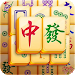 Download Mahjong 2018 1.2.6 APK