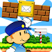 Mail Boy Adventure