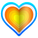 Download Mail.Ru Dating 3.80.3 (4674_6584ad0a) APK