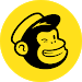 Download Mailchimp - Email, Marketing Automation 5.2.1 APK