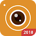 Download Make Collage - Pic Editor & Stickers & Filters 1.0.7.6 APK