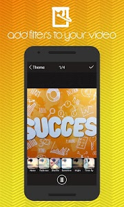 Download Make Videos Pictures And Music 3.5.6 APK