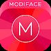 Download Makeup 3.6 APK