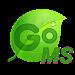 Download Malay for GO Keyboard - Emoji 3.4 APK