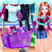 Download Mall Shopping with My Girl 1.0.2 APK