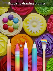 Download Mandala Coloring Book 2.9.2 APK