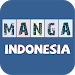 Download Manga Indonesia 2.4.3 APK
