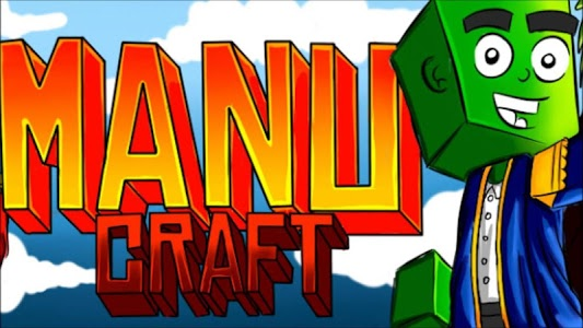 Download Manucraft 1.0 APK
