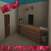 Download Map See You Horror for MCPE 1.0 APK