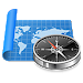 Download Maps & GPS Navigation 1.15 APK