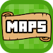 Download Maps for Minecraft PE 1.22 APK