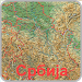 Download Maps of Republic of Serbia 1.0.0.2 APK