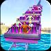 Download Marvelous Roller Coaster 3D 1.3 APK