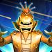 Download Massive Monster Mayhem Match 1.1.2 APK