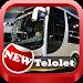 Download NEW Om Telolet Om 1.1 APK