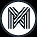 Download Mastermind - Amazon Alexa & Google Assistant Skill 1.0.48-BETA APK