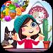 Download Match 3 Saga - Fruits Crush Adventure 1.0.2 APK