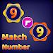 Download Match Number 1.1 APK