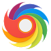 Download MaterialOS Icon Pack 2.1 APK