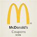 Download McDonald's Bonn 2.4 APK