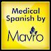 Download Medical Spanish - AUDIO v2.2.28 APK