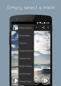 Download Meditation Music 5.52 APK