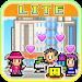 Download Mega Mall Story Lite 1.0.9 APK