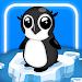 Download Mega Zoo 1.1 APK