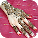 Download Mehndi Bridal 1.0 APK