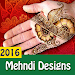 Download Mehndi Designs 1.0 APK