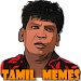 Download Meme Creator & Templates | Tamil 1.4.7 APK