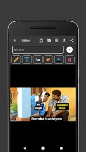 Download Meme Creator & Templates | Tamil 1.4.7 APK